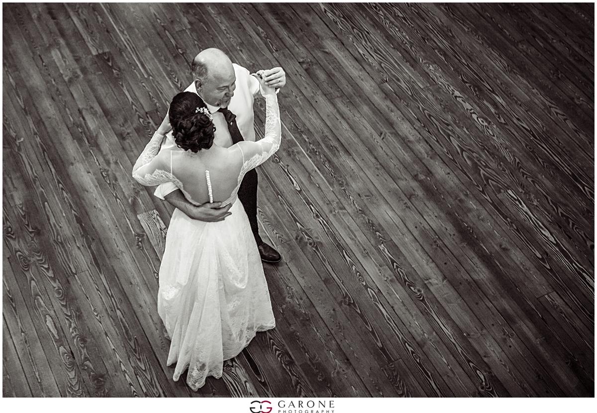 Rachel_Josh_Zorvinos_Wedding_NH_Wedding_Photography_Garone_Photography_Fall_Foliage_Wedding_0033.jpg