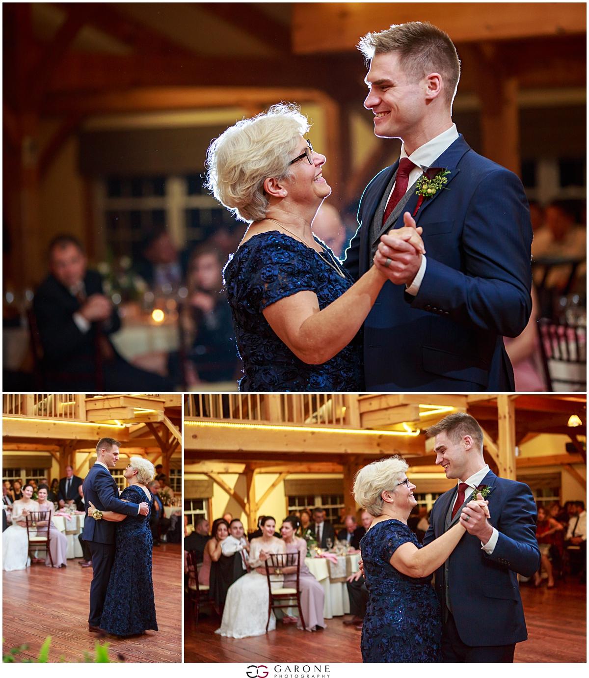 Rachel_Josh_Zorvinos_Wedding_NH_Wedding_Photography_Garone_Photography_Fall_Foliage_Wedding_0034.jpg