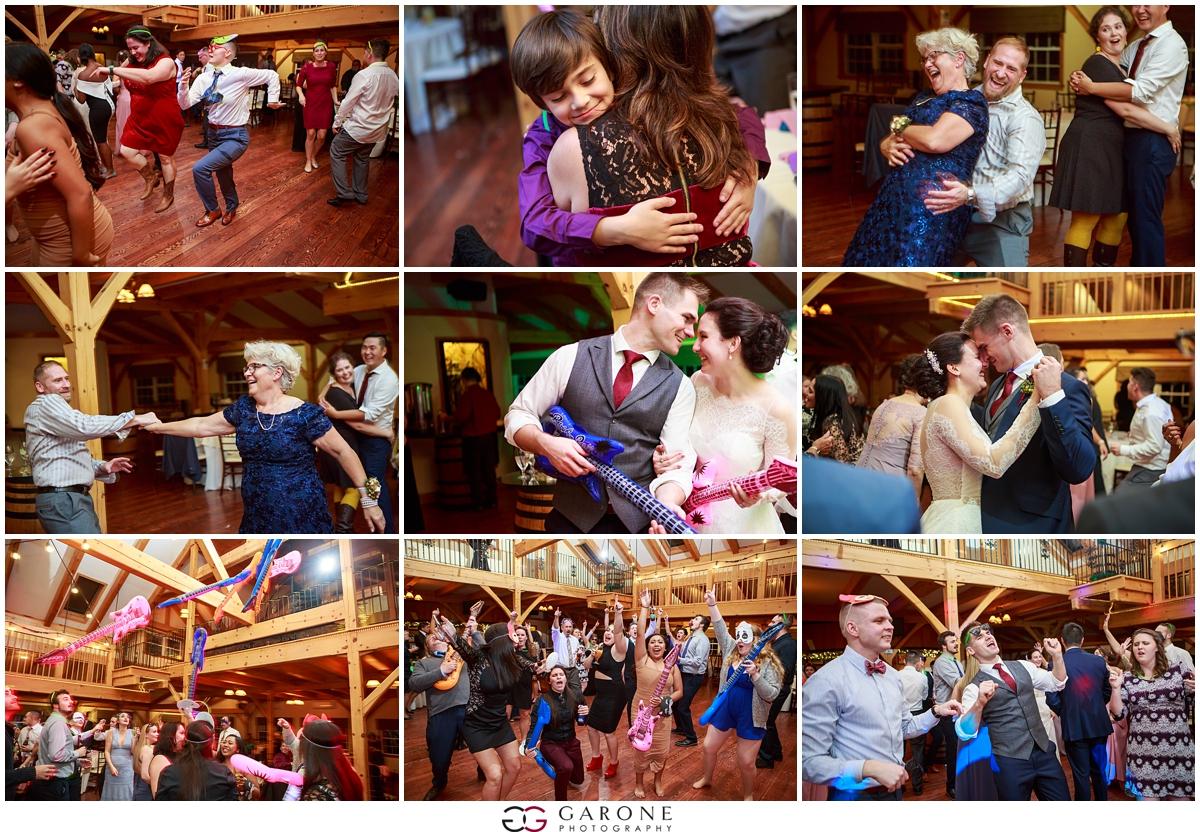 Rachel_Josh_Zorvinos_Wedding_NH_Wedding_Photography_Garone_Photography_Fall_Foliage_Wedding_0036.jpg
