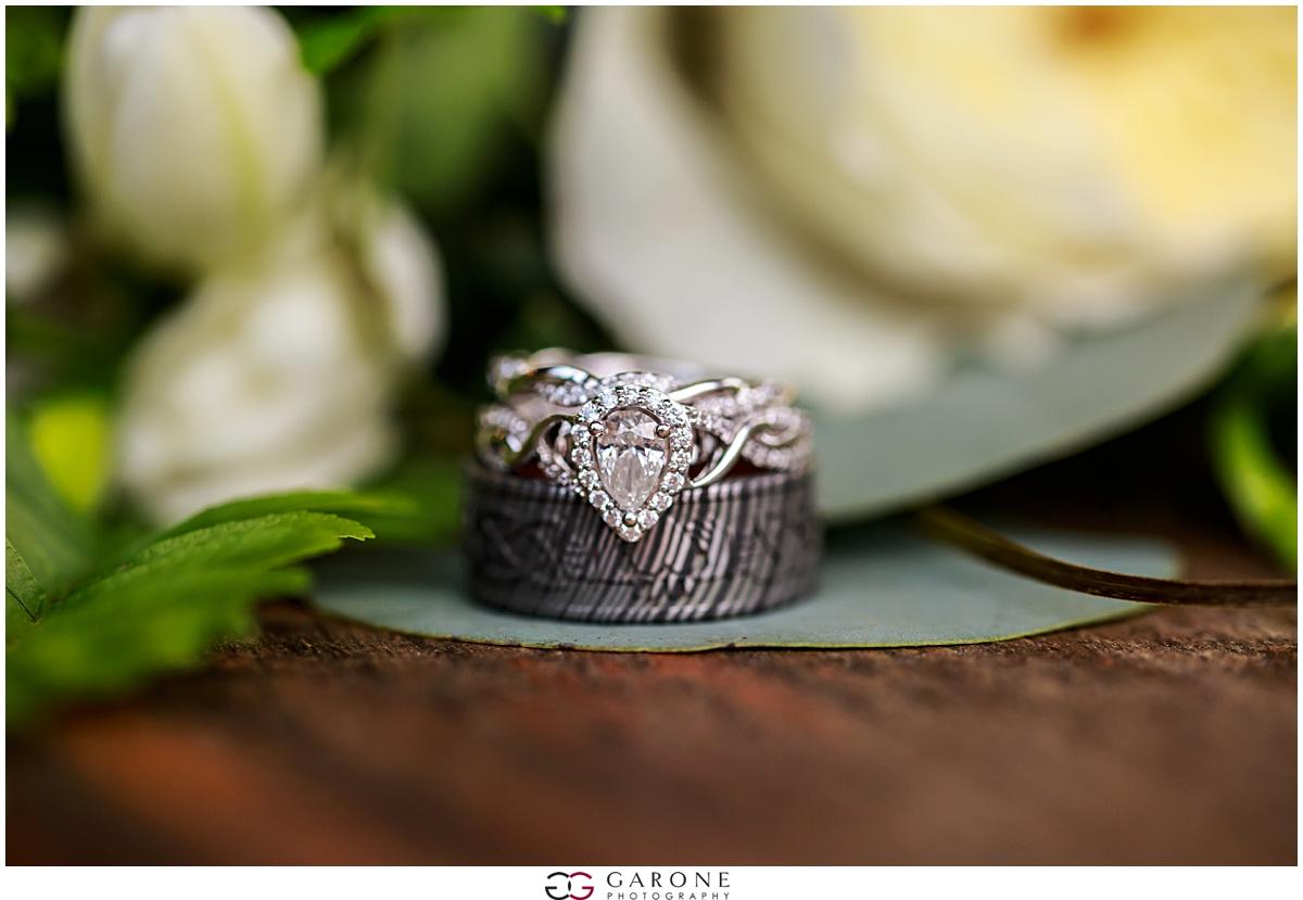 Rachel_Josh_Zorvinos_Wedding_NH_Wedding_Photography_Garone_Photography_Fall_Foliage_Wedding_0038.jpg