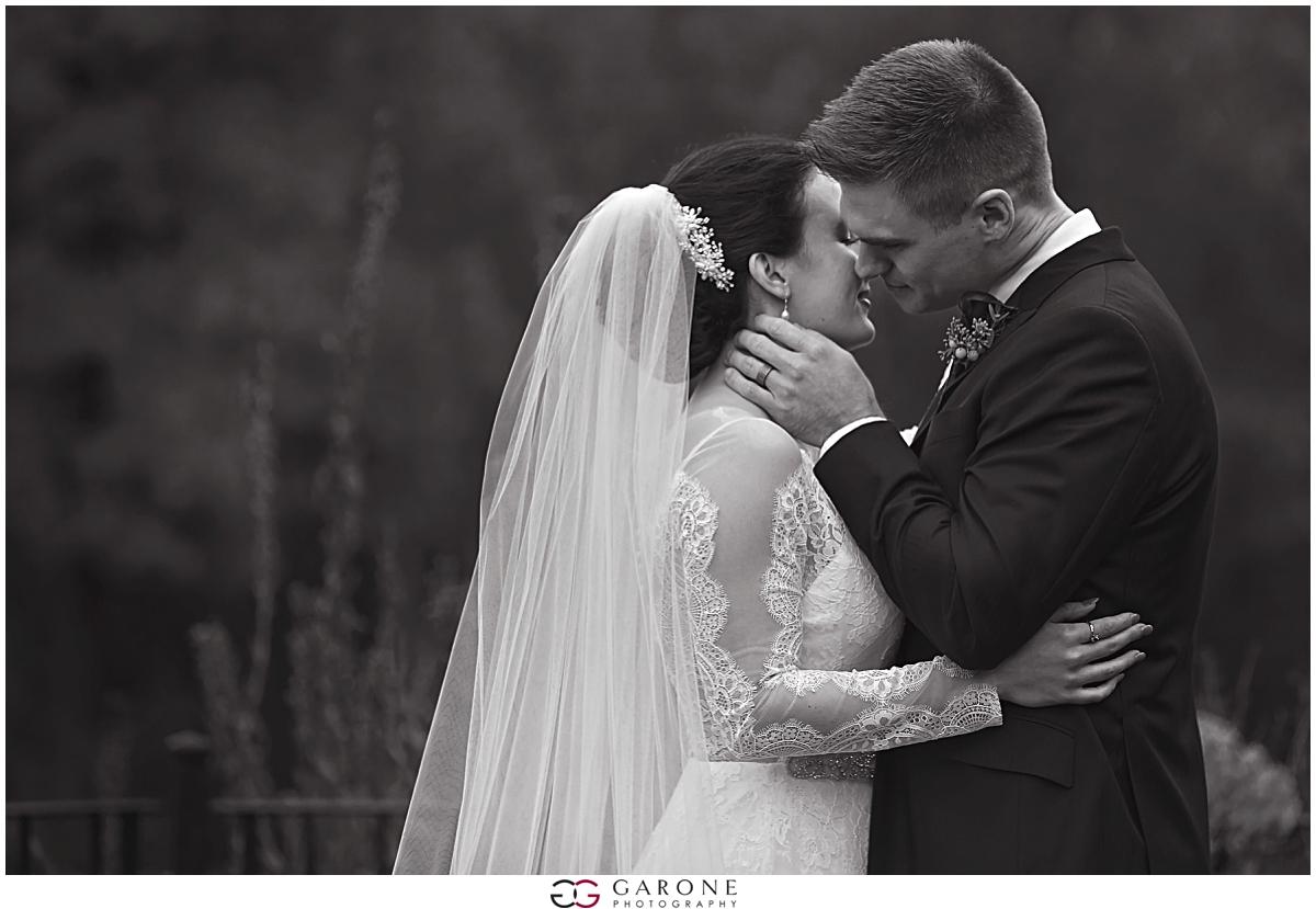 Rachel_Josh_Zorvinos_Wedding_NH_Wedding_Photography_Garone_Photography_Fall_Foliage_Wedding_0039.jpg