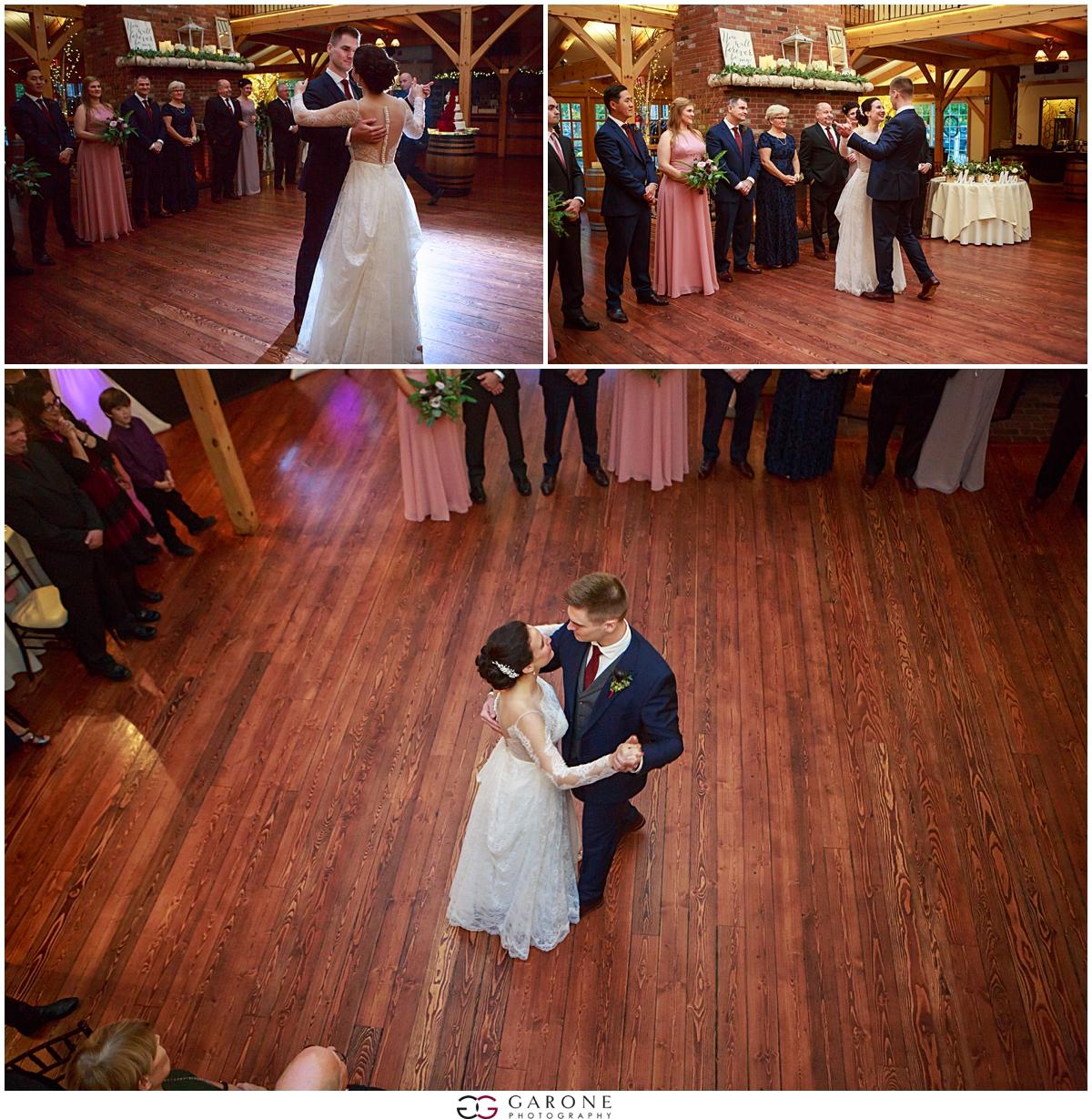 Rachel_Josh_Zorvinos_Wedding_NH_Wedding_Photography_Garone_Photography_Fall_Foliage_Wedding_0040.jpg