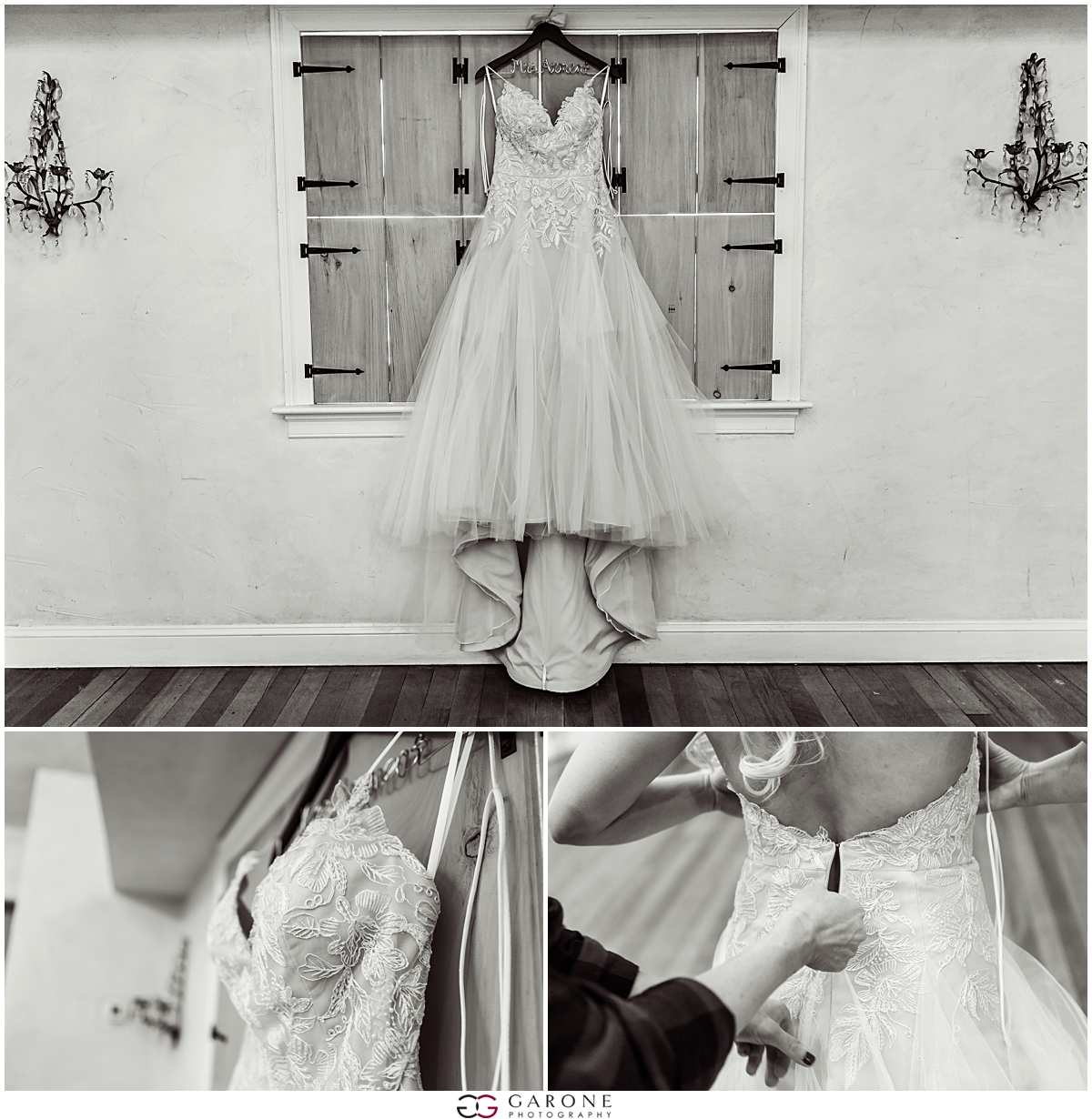 Brooke_Kenzie_Red_Lion_Inn_Cohasset_Ma_Boston_Wedding_Photographer_0048.jpg
