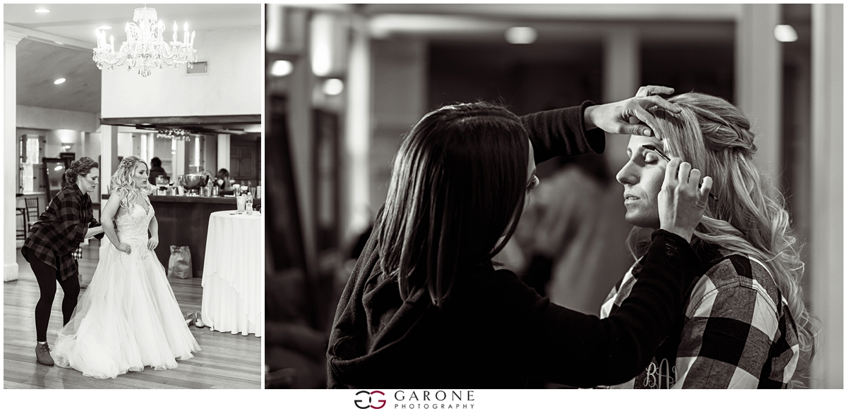 Brooke_Kenzie_Red_Lion_Inn_Cohasset_Ma_Boston_Wedding_Photographer_0050.jpg