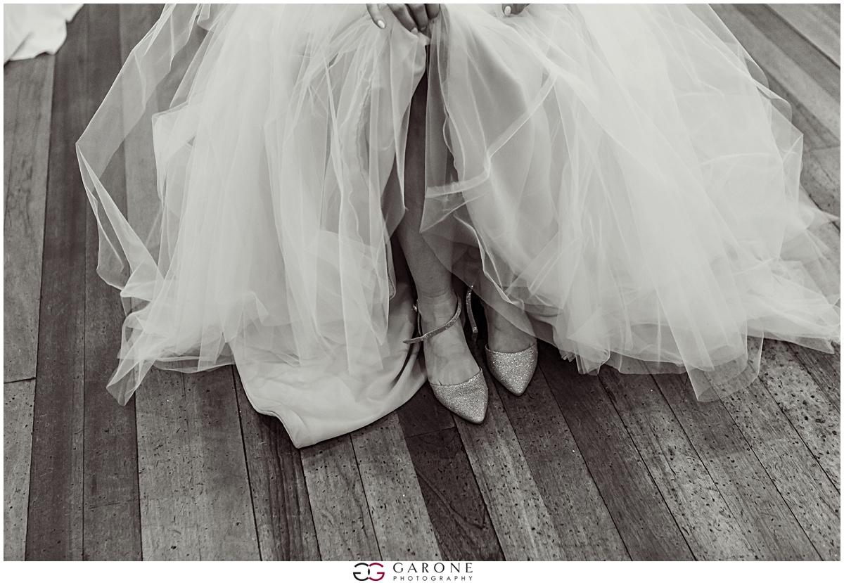 Brooke_Kenzie_Red_Lion_Inn_Cohasset_Ma_Boston_Wedding_Photographer_0051.jpg