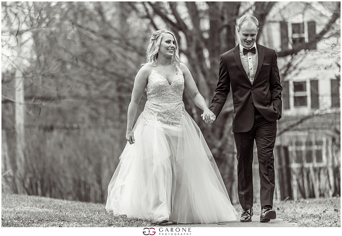 Brooke_Kenzie_Red_Lion_Inn_Cohasset_Ma_Boston_Wedding_Photographer_0056.jpg