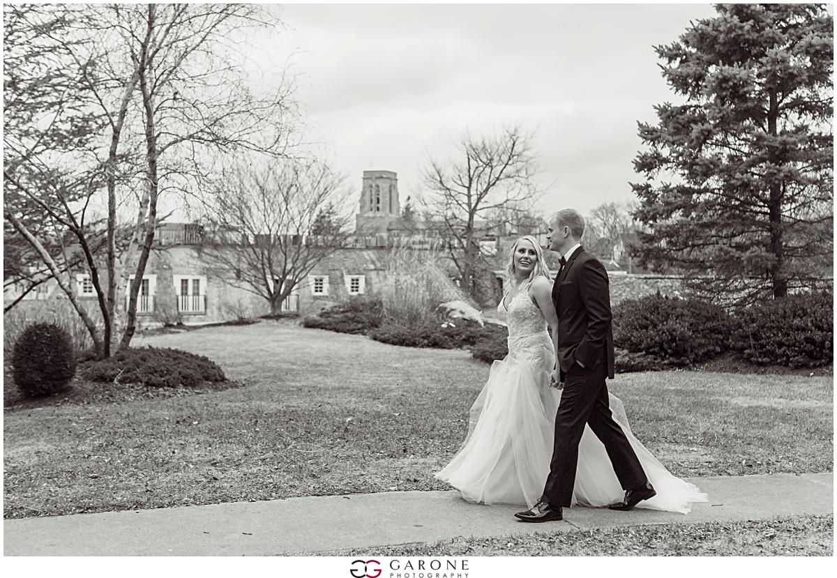 Brooke_Kenzie_Red_Lion_Inn_Cohasset_Ma_Boston_Wedding_Photographer_0057.jpg