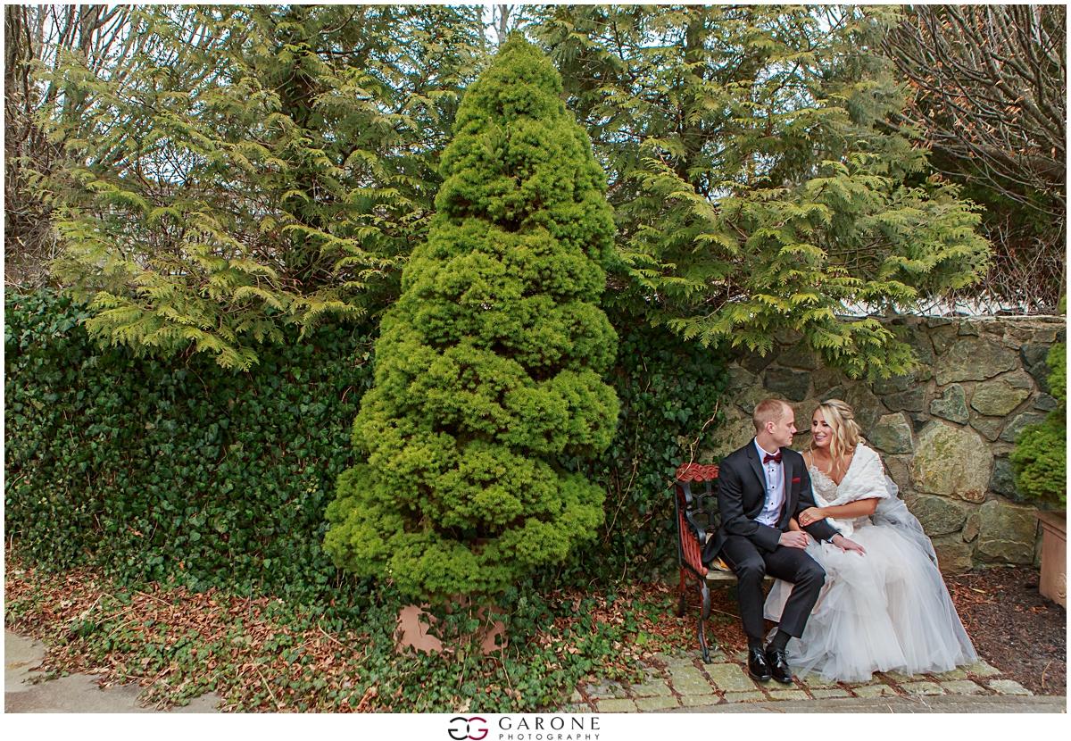 Brooke_Kenzie_Red_Lion_Inn_Cohasset_Ma_Boston_Wedding_Photographer_0058.jpg