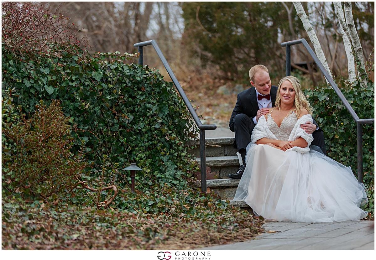 Brooke_Kenzie_Red_Lion_Inn_Cohasset_Ma_Boston_Wedding_Photographer_0059.jpg