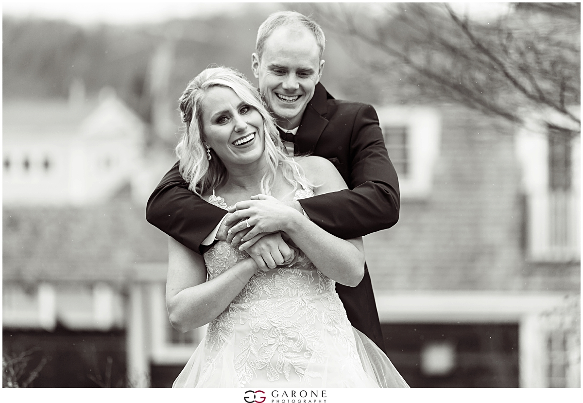 Brooke_Kenzie_Red_Lion_Inn_Cohasset_Ma_Boston_Wedding_Photographer_0060.jpg