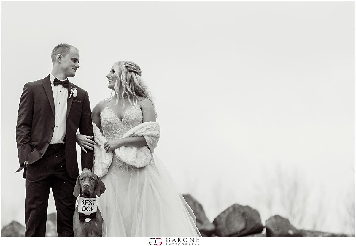 Brooke_Kenzie_Red_Lion_Inn_Cohasset_Ma_Boston_Wedding_Photographer_0062.jpg