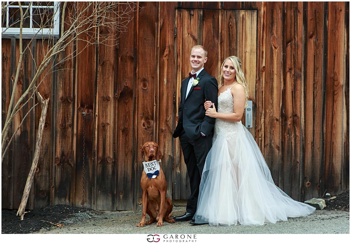 Brooke_Kenzie_Red_Lion_Inn_Cohasset_Ma_Boston_Wedding_Photographer_0063.jpg