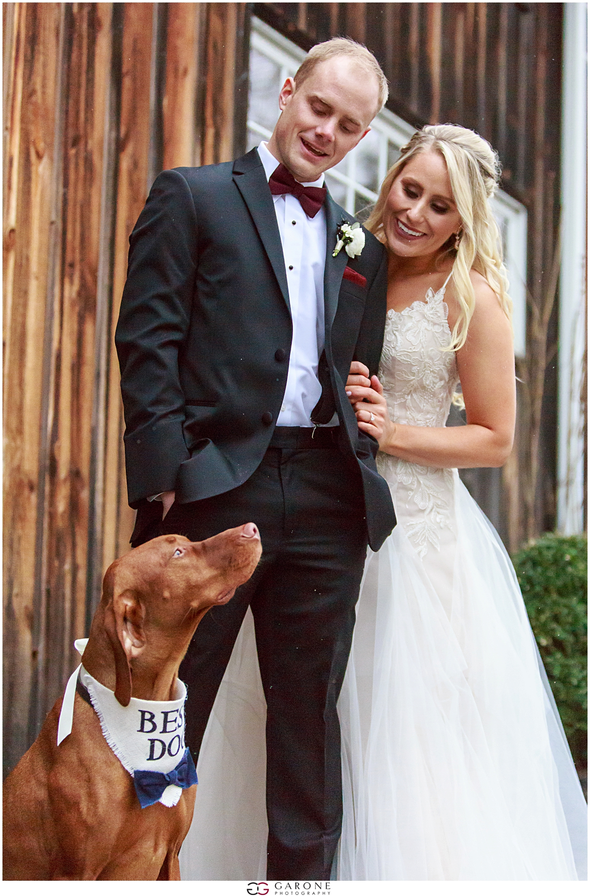 Brooke_Kenzie_Red_Lion_Inn_Cohasset_Ma_Boston_Wedding_Photographer_0065.jpg