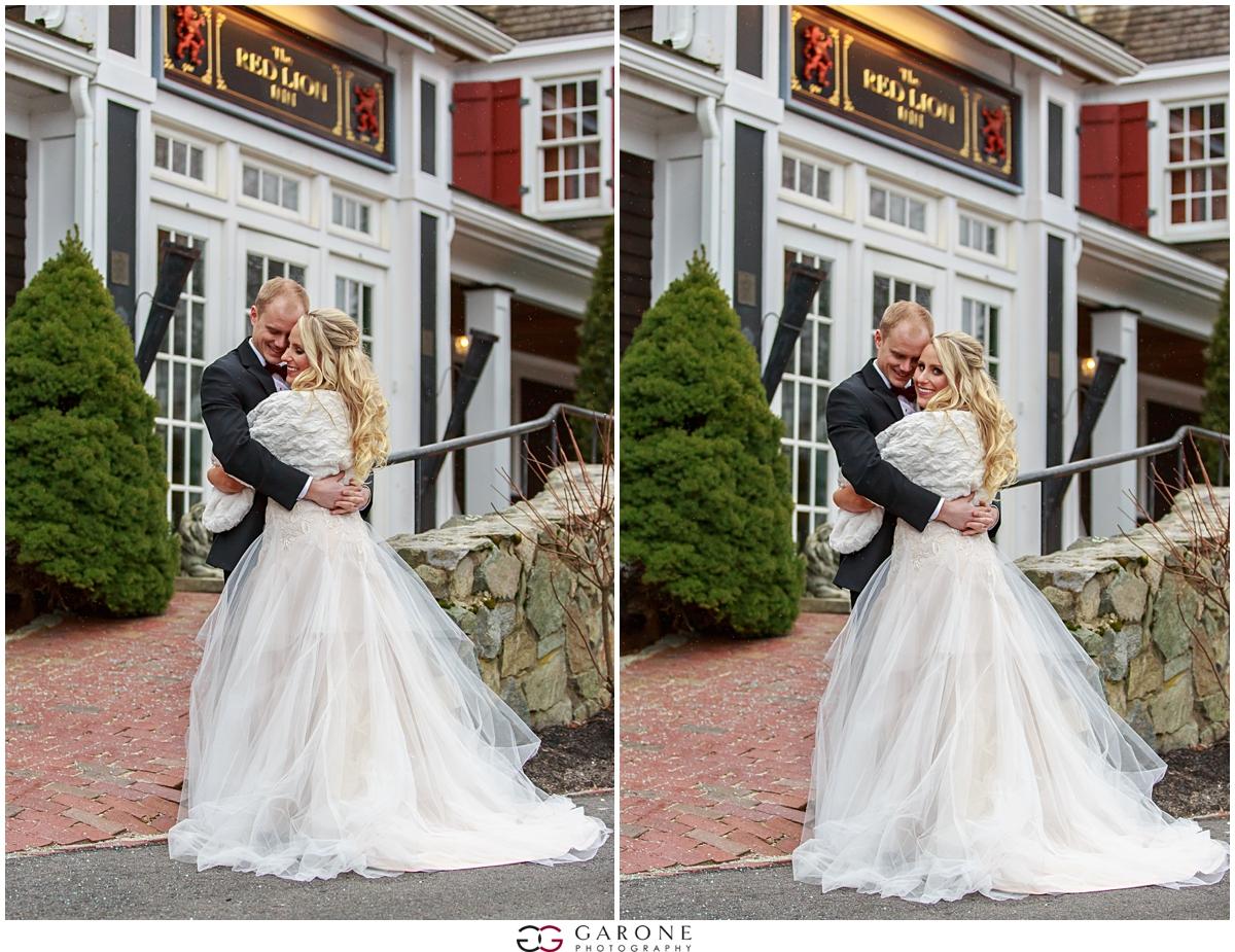 Brooke_Kenzie_Red_Lion_Inn_Cohasset_Ma_Boston_Wedding_Photographer_0066.jpg