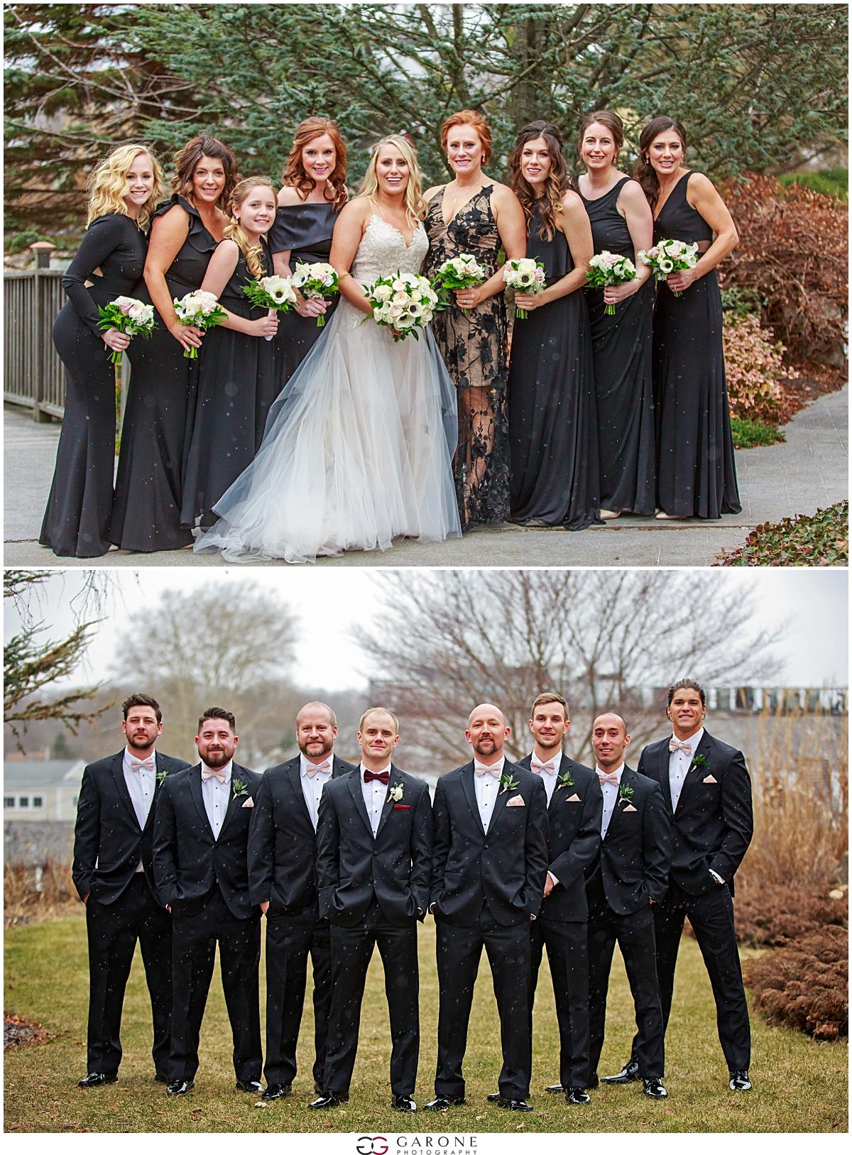 Brooke_Kenzie_Red_Lion_Inn_Cohasset_Ma_Boston_Wedding_Photographer_0068.jpg