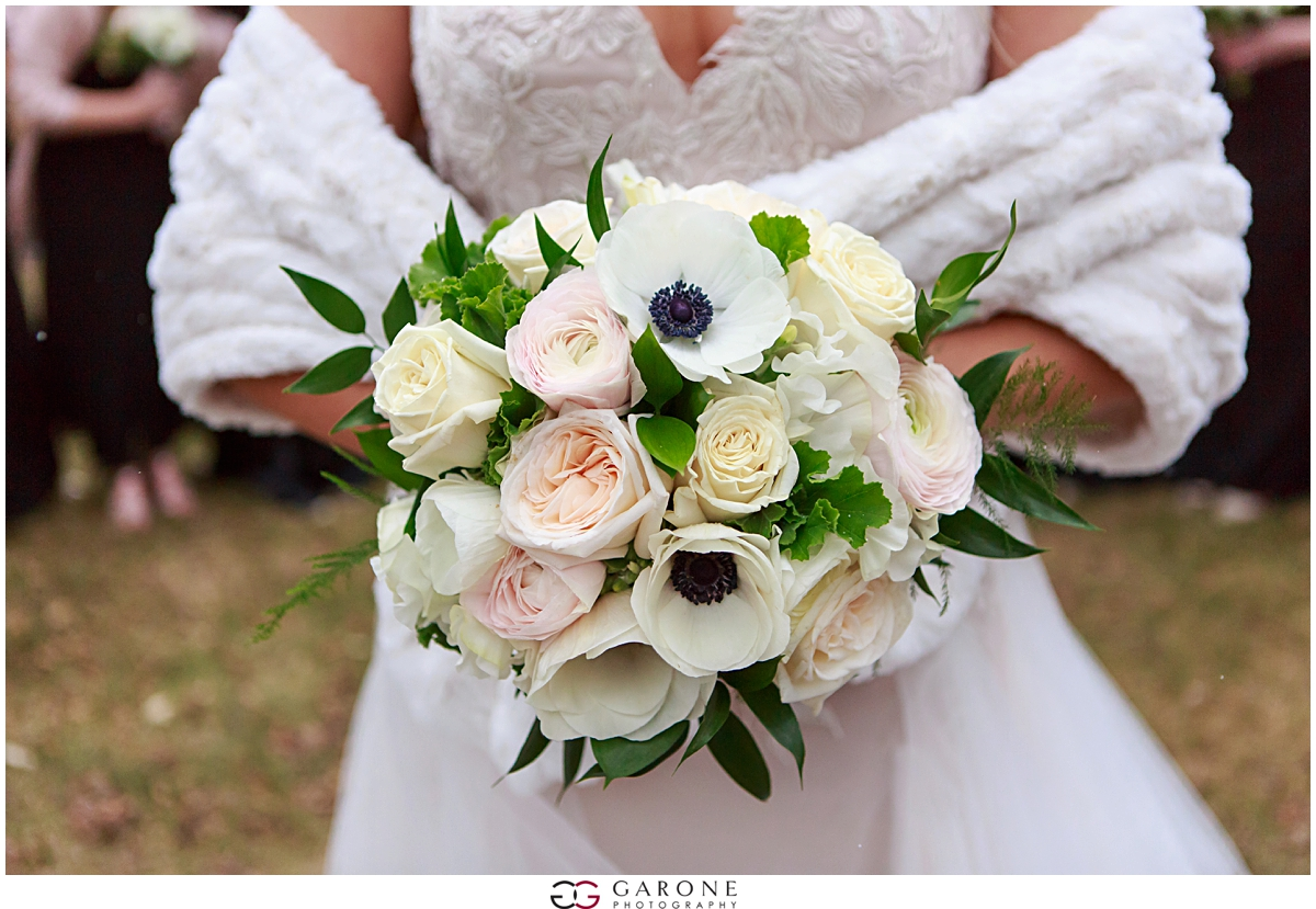 Brooke_Kenzie_Red_Lion_Inn_Cohasset_Ma_Boston_Wedding_Photographer_0070.jpg