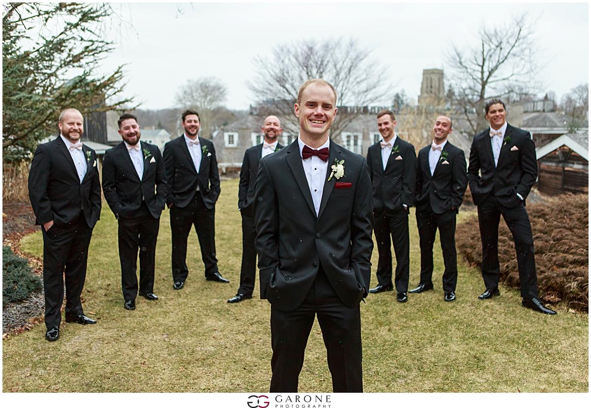 Brooke_Kenzie_Red_Lion_Inn_Cohasset_Ma_Boston_Wedding_Photographer_0072.jpg