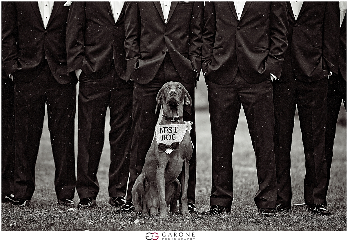 Brooke_Kenzie_Red_Lion_Inn_Cohasset_Ma_Boston_Wedding_Photographer_0073.jpg