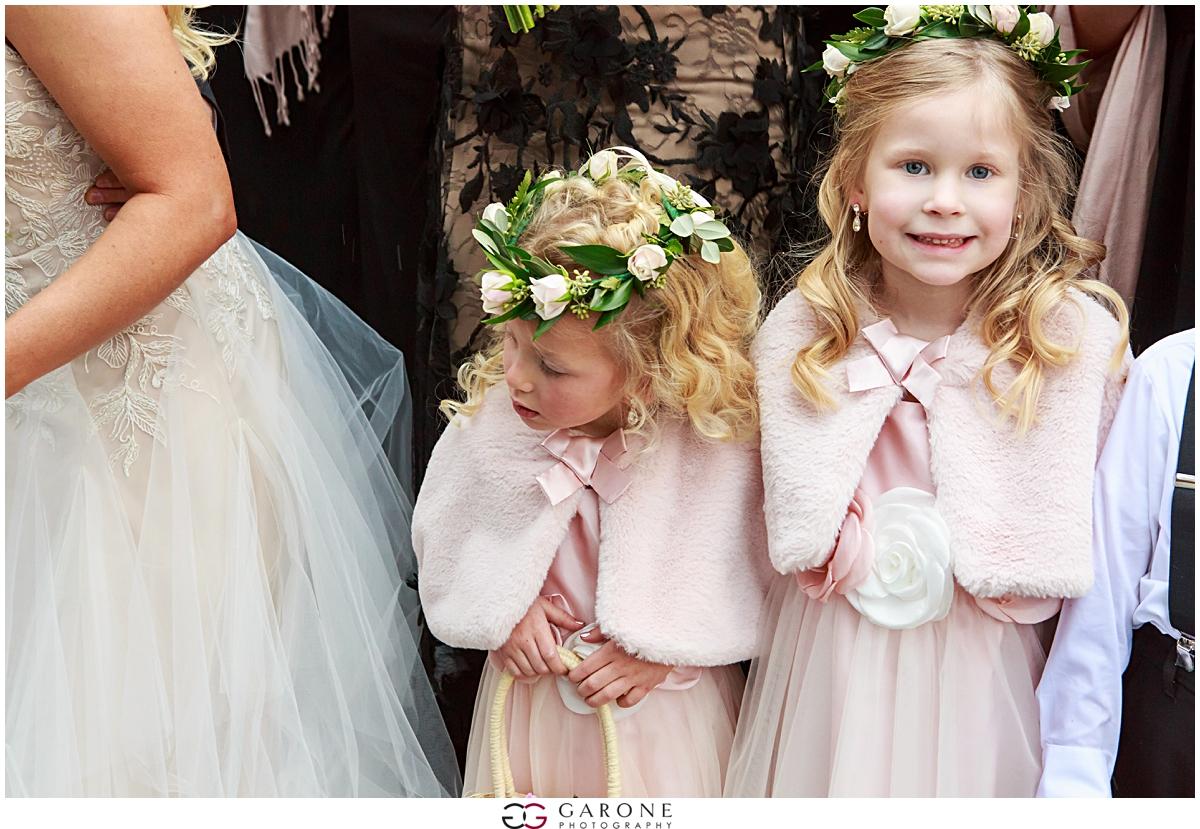Brooke_Kenzie_Red_Lion_Inn_Cohasset_Ma_Boston_Wedding_Photographer_0075.jpg