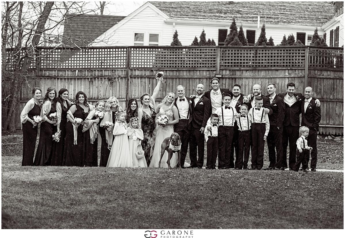 Brooke_Kenzie_Red_Lion_Inn_Cohasset_Ma_Boston_Wedding_Photographer_0076.jpg
