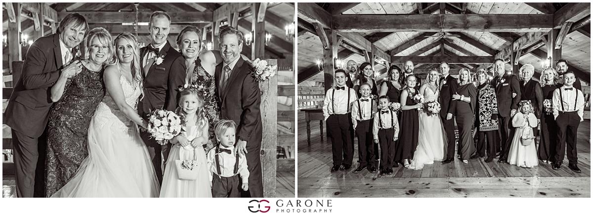 Brooke_Kenzie_Red_Lion_Inn_Cohasset_Ma_Boston_Wedding_Photographer_0077.jpg