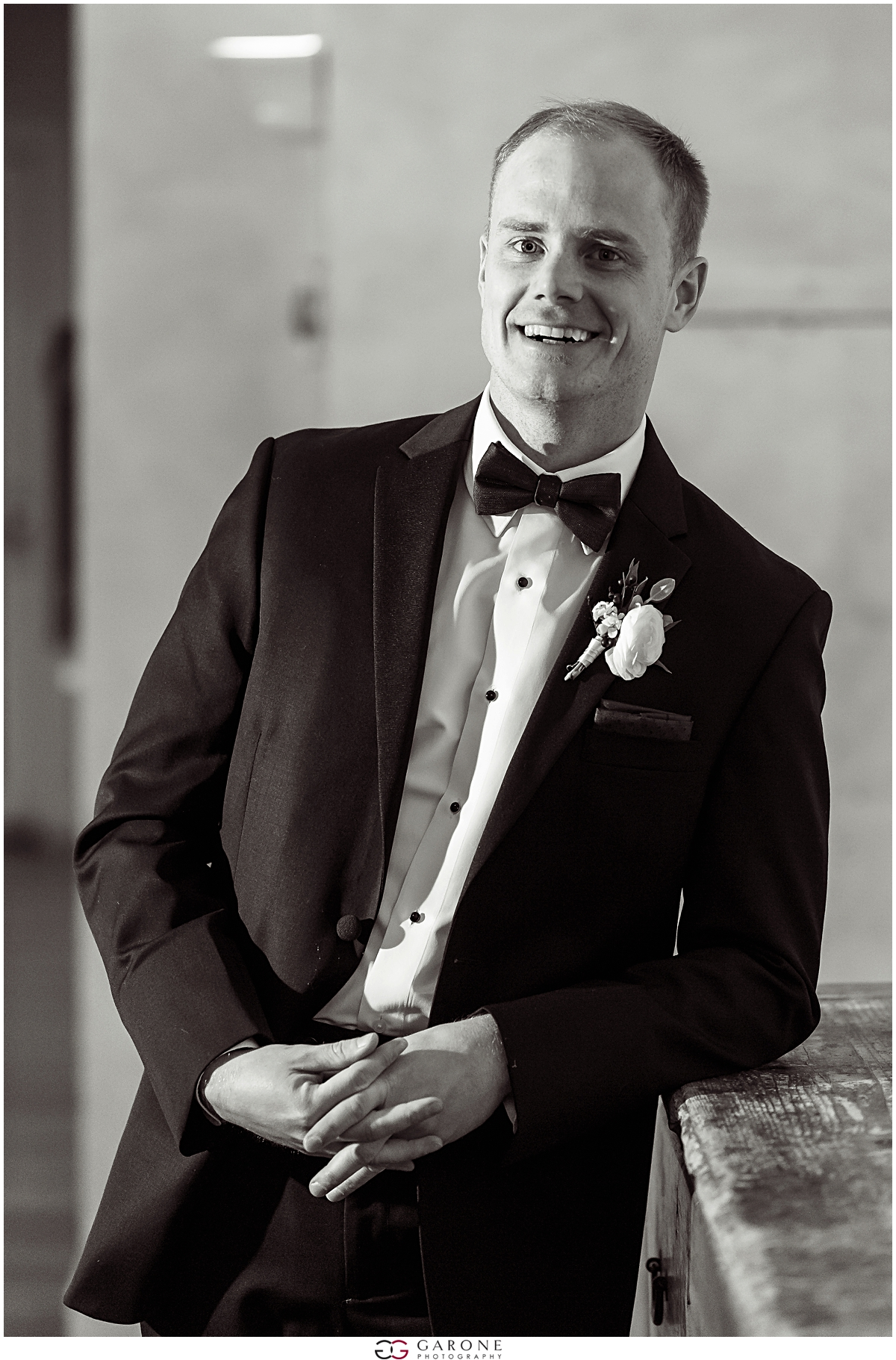 Brooke_Kenzie_Red_Lion_Inn_Cohasset_Ma_Boston_Wedding_Photographer_0079.jpg
