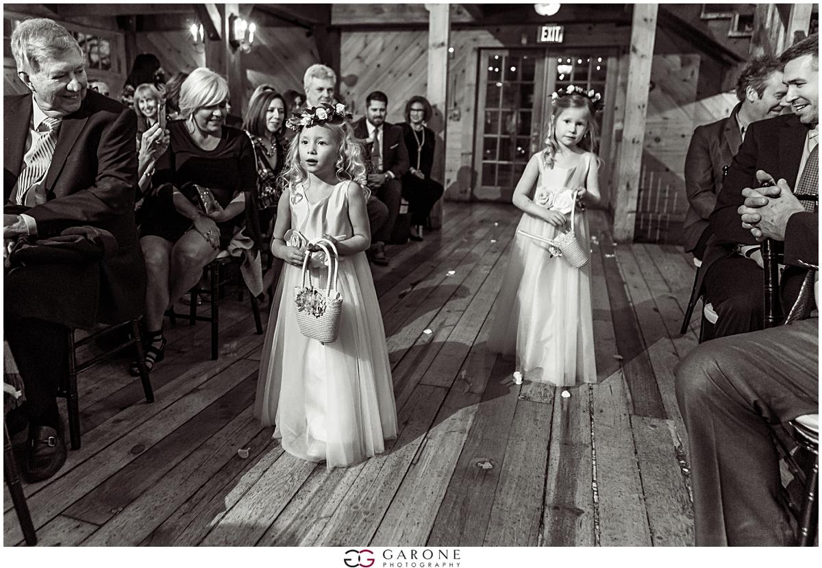 Brooke_Kenzie_Red_Lion_Inn_Cohasset_Ma_Boston_Wedding_Photographer_0080.jpg