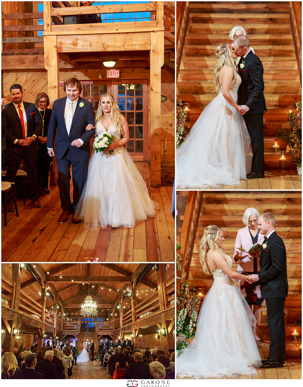 Brooke_Kenzie_Red_Lion_Inn_Cohasset_Ma_Boston_Wedding_Photographer_0081.jpg