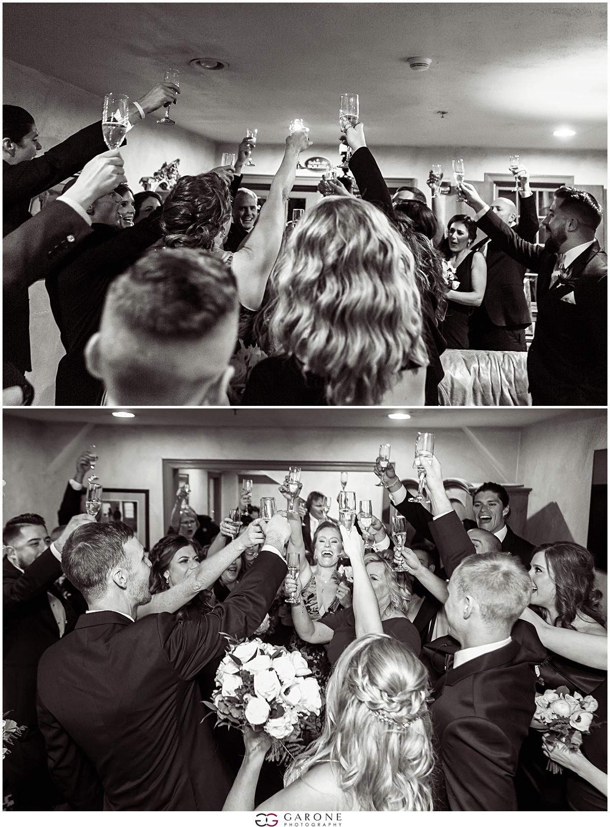 Brooke_Kenzie_Red_Lion_Inn_Cohasset_Ma_Boston_Wedding_Photographer_0082.jpg