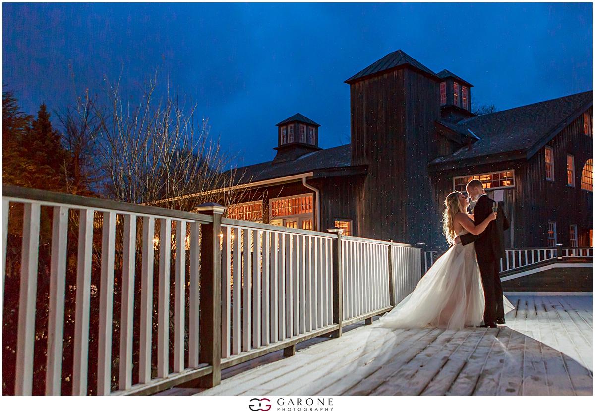 Brooke_Kenzie_Red_Lion_Inn_Cohasset_Ma_Boston_Wedding_Photographer_0084.jpg