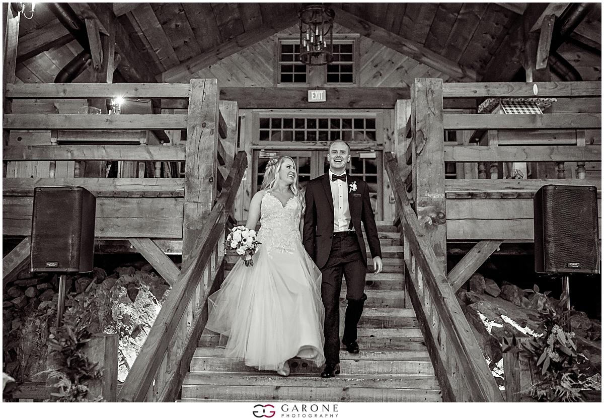 Brooke_Kenzie_Red_Lion_Inn_Cohasset_Ma_Boston_Wedding_Photographer_0086.jpg