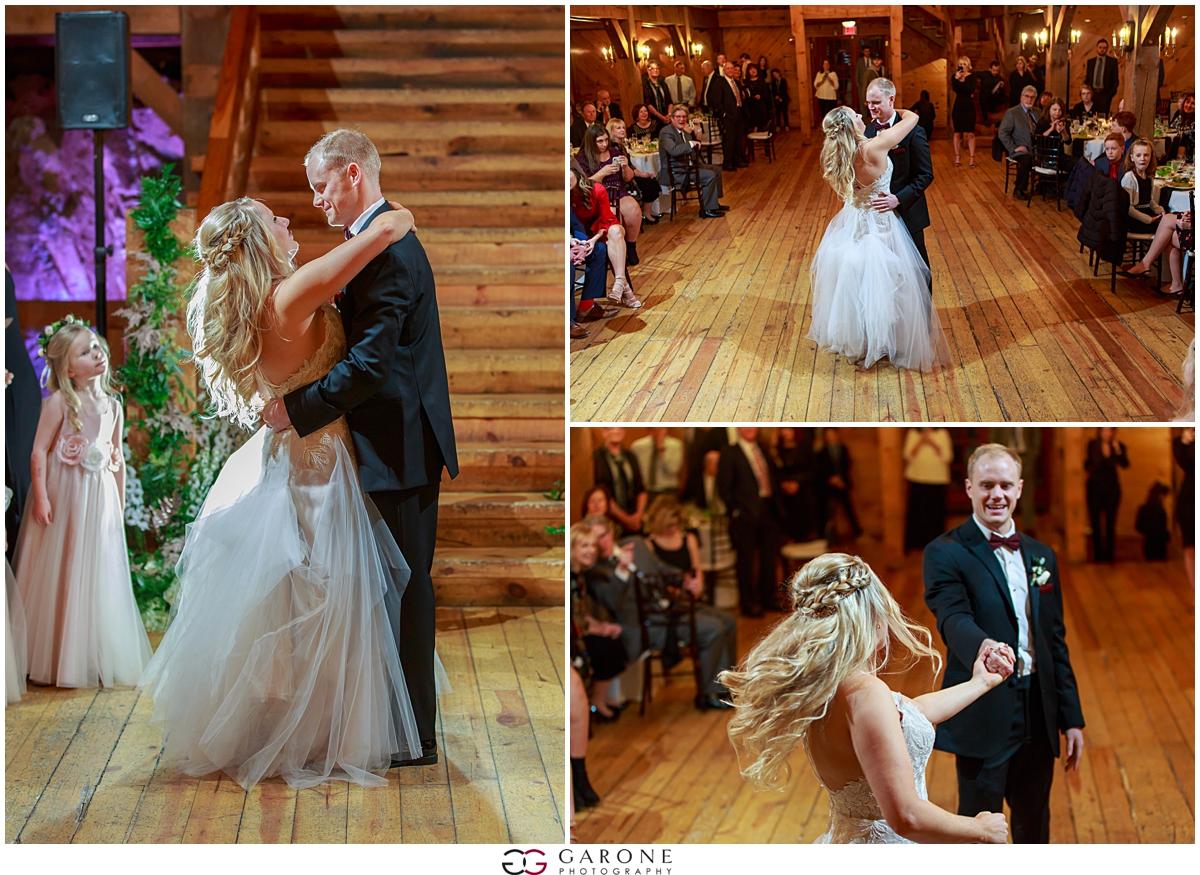 Brooke_Kenzie_Red_Lion_Inn_Cohasset_Ma_Boston_Wedding_Photographer_0087.jpg