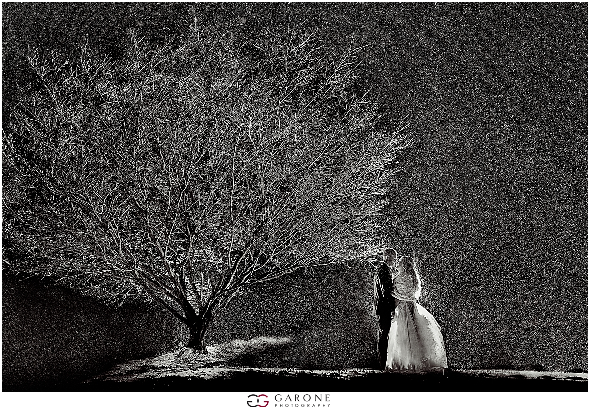 Brooke_Kenzie_Red_Lion_Inn_Cohasset_Ma_Boston_Wedding_Photographer_0088.jpg