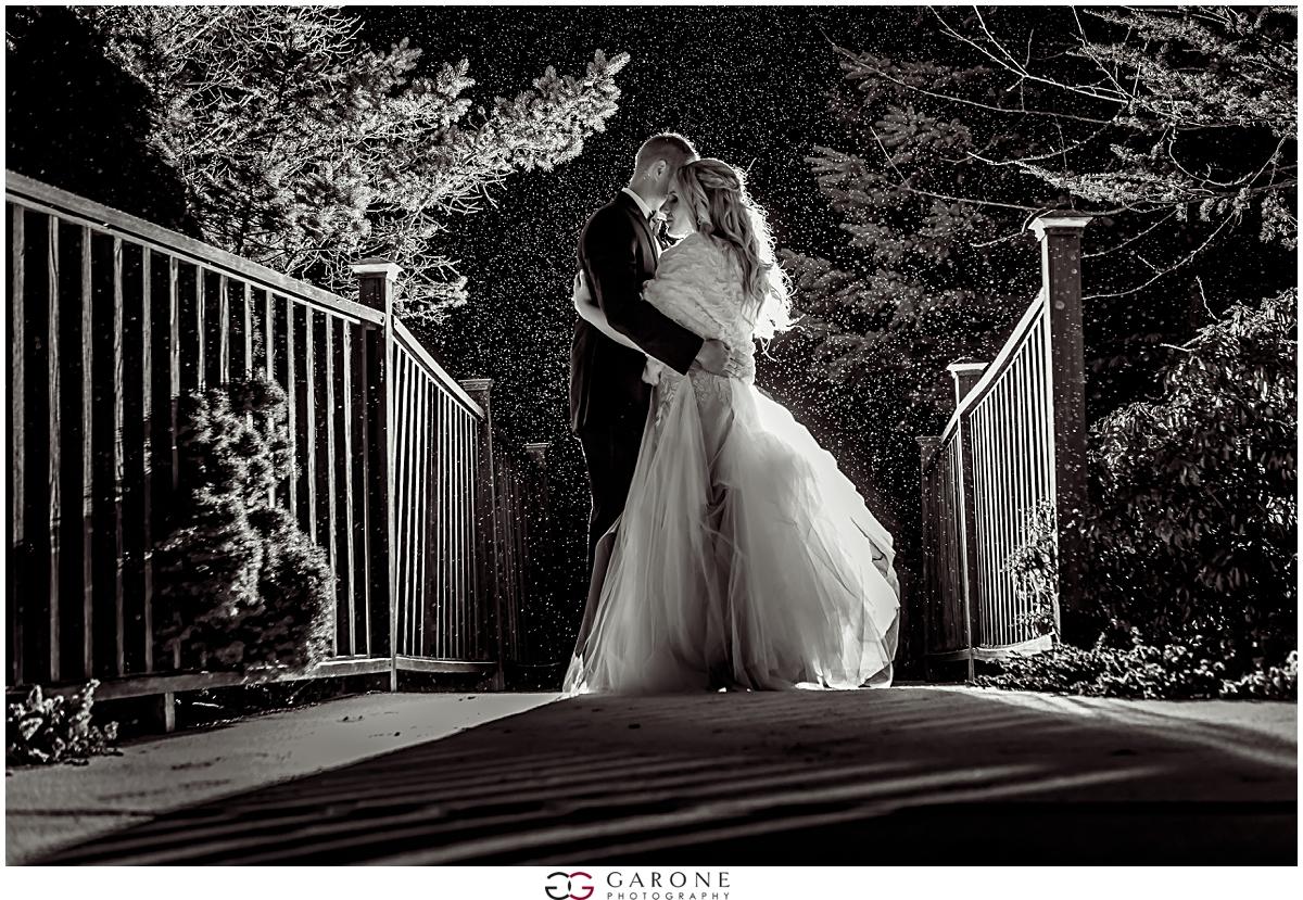 Brooke_Kenzie_Red_Lion_Inn_Cohasset_Ma_Boston_Wedding_Photographer_0089.jpg