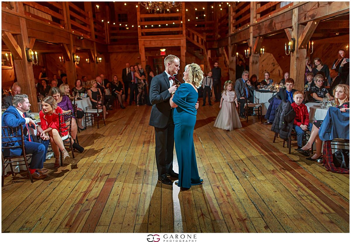 Brooke_Kenzie_Red_Lion_Inn_Cohasset_Ma_Boston_Wedding_Photographer_0091.jpg