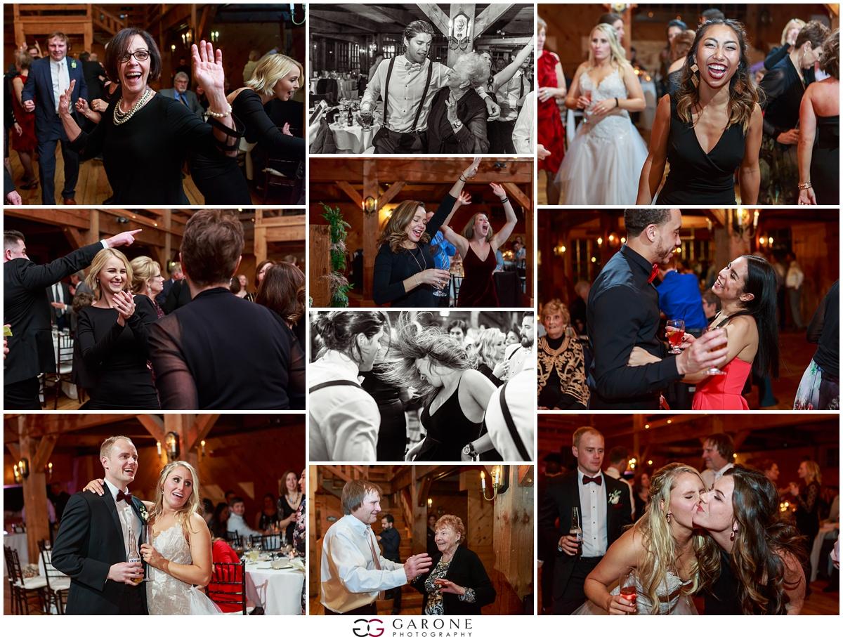 Brooke_Kenzie_Red_Lion_Inn_Cohasset_Ma_Boston_Wedding_Photographer_0092.jpg
