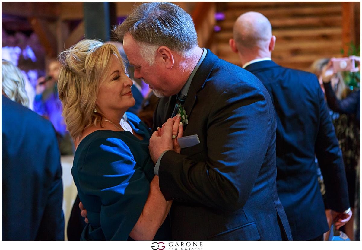Brooke_Kenzie_Red_Lion_Inn_Cohasset_Ma_Boston_Wedding_Photographer_0093.jpg