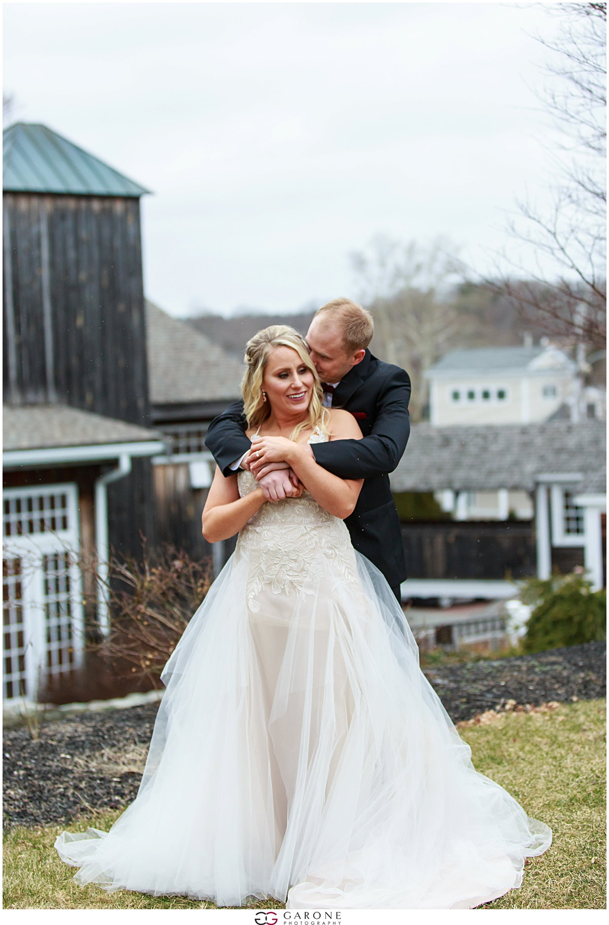 Brooke_Kenzie_Red_Lion_Inn_Cohasset_Ma_Boston_Wedding_Photographer_0094.jpg