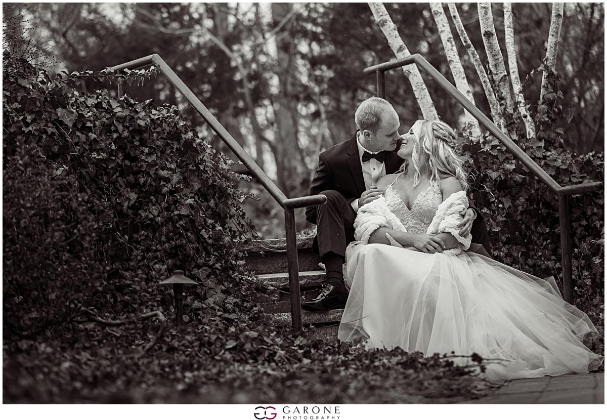 Brooke_Kenzie_Red_Lion_Inn_Cohasset_Ma_Boston_Wedding_Photographer_0095.jpg