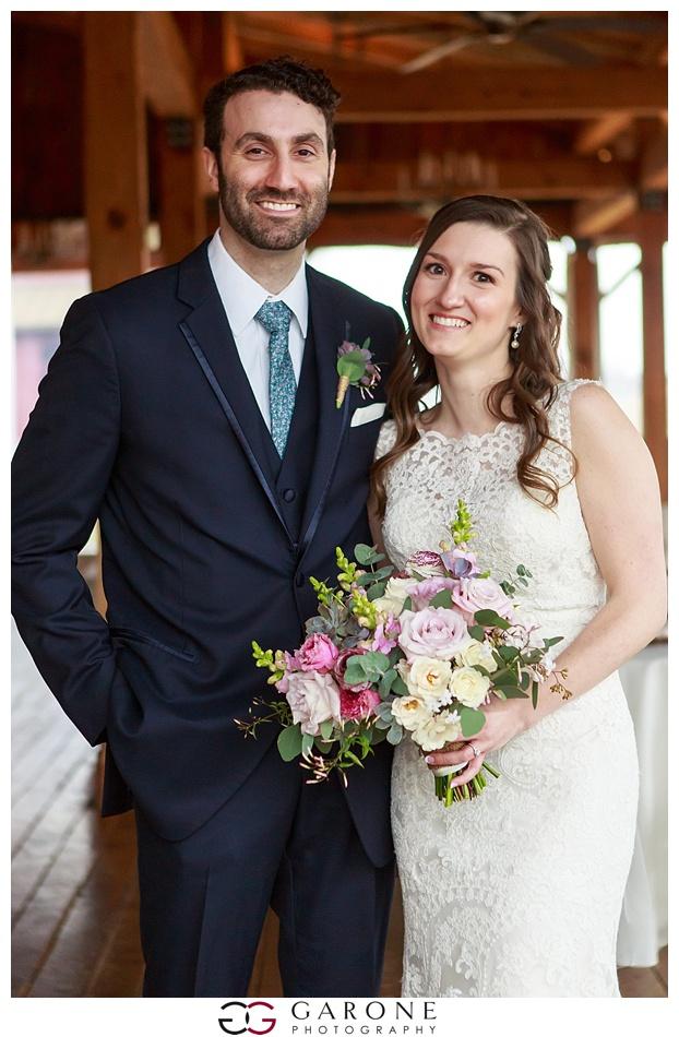 Boston Wedding Photography, Garone Photography