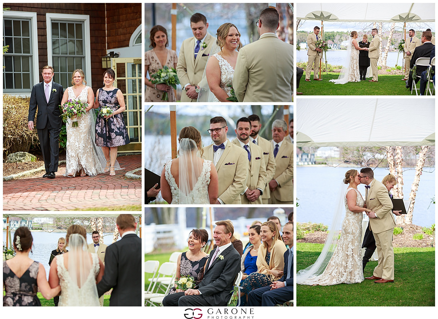 Megan_Lennox_Chirch_Landing_Wedding_Carriage_House_Photo_GaronePhotograpy_0024.jpg