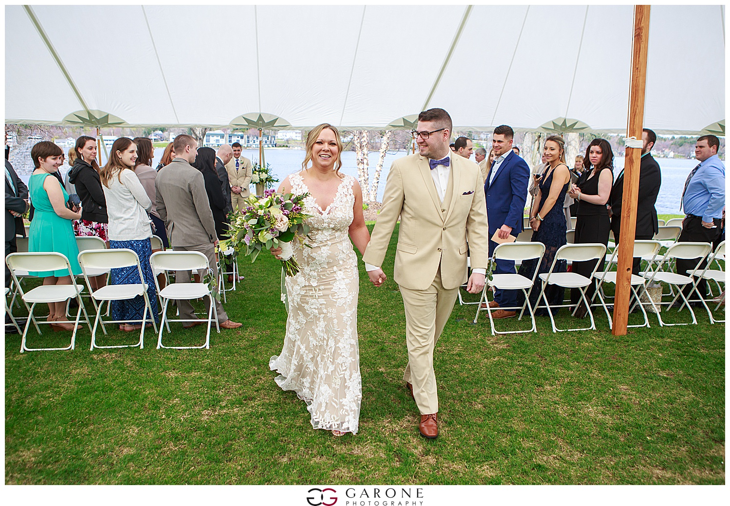 Megan_Lennox_Chirch_Landing_Wedding_Carriage_House_Photo_GaronePhotograpy_0025.jpg