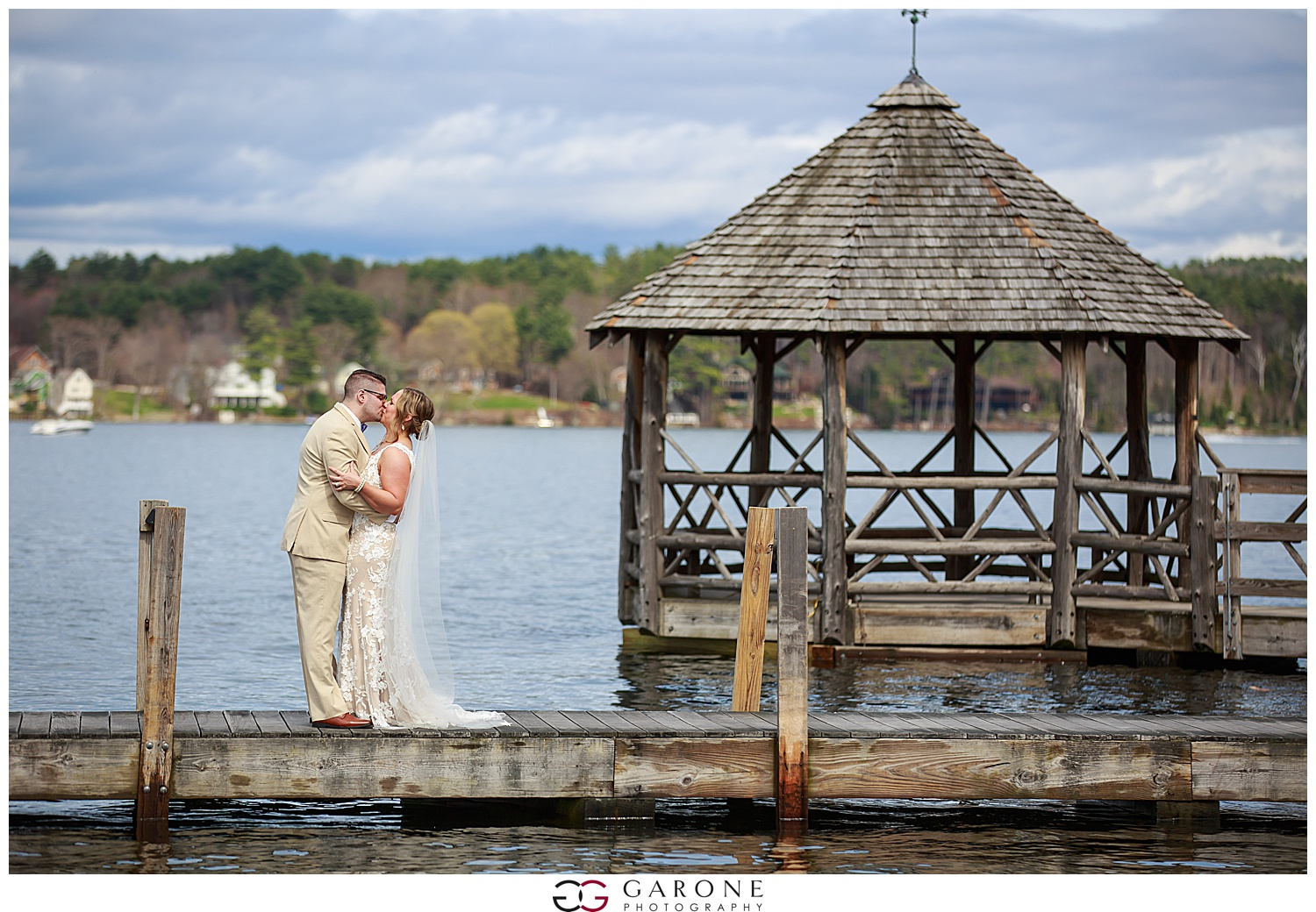 Megan_Lennox_Chirch_Landing_Wedding_Carriage_House_Photo_GaronePhotograpy_0031.jpg