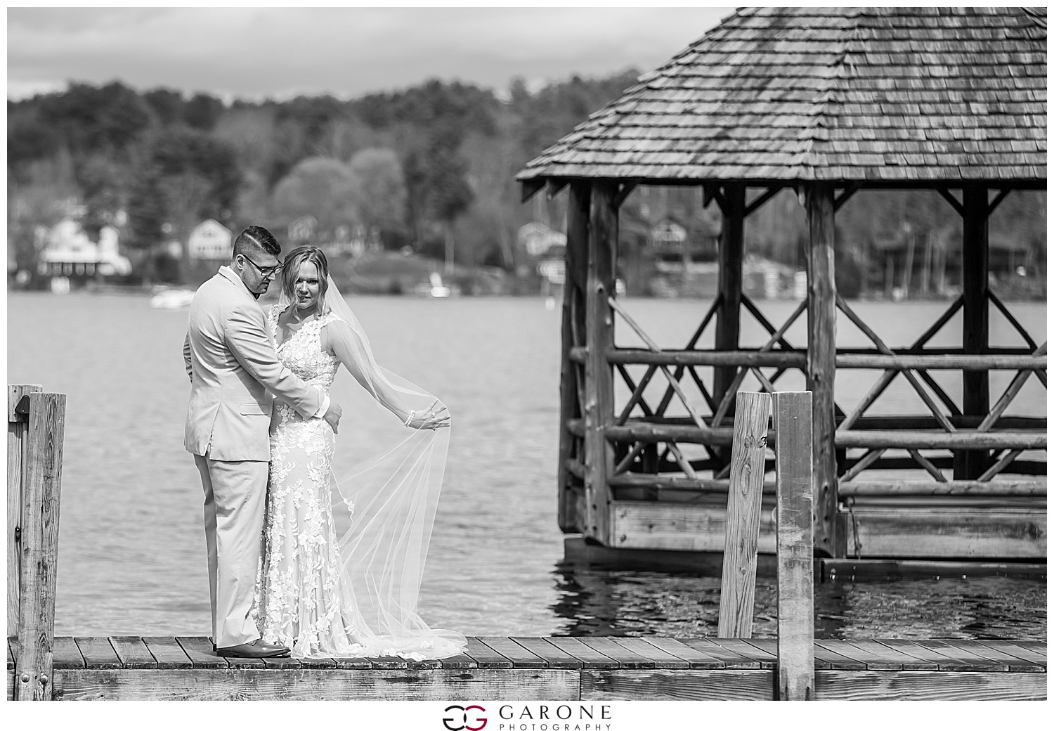 Megan_Lennox_Chirch_Landing_Wedding_Carriage_House_Photo_GaronePhotograpy_0032.jpg
