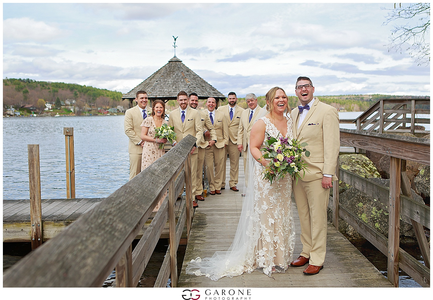 Megan_Lennox_Chirch_Landing_Wedding_Carriage_House_Photo_GaronePhotograpy_0033.jpg