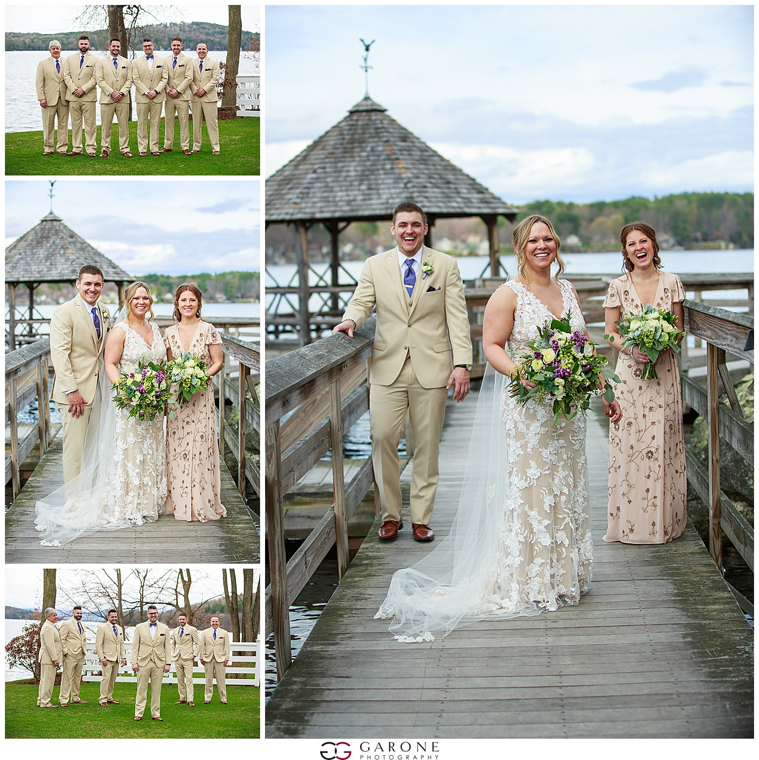 Megan_Lennox_Chirch_Landing_Wedding_Carriage_House_Photo_GaronePhotograpy_0034.jpg