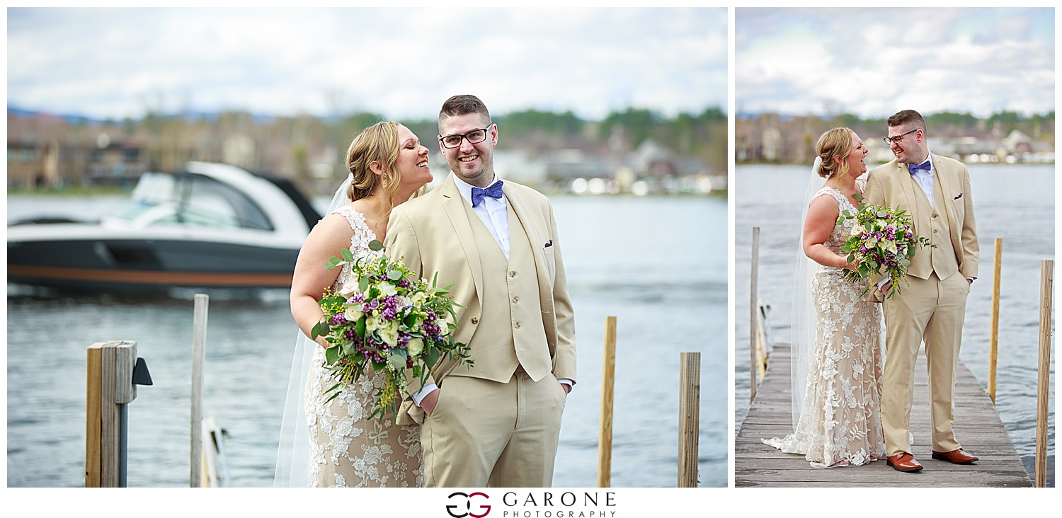 Megan_Lennox_Chirch_Landing_Wedding_Carriage_House_Photo_GaronePhotograpy_0036.jpg