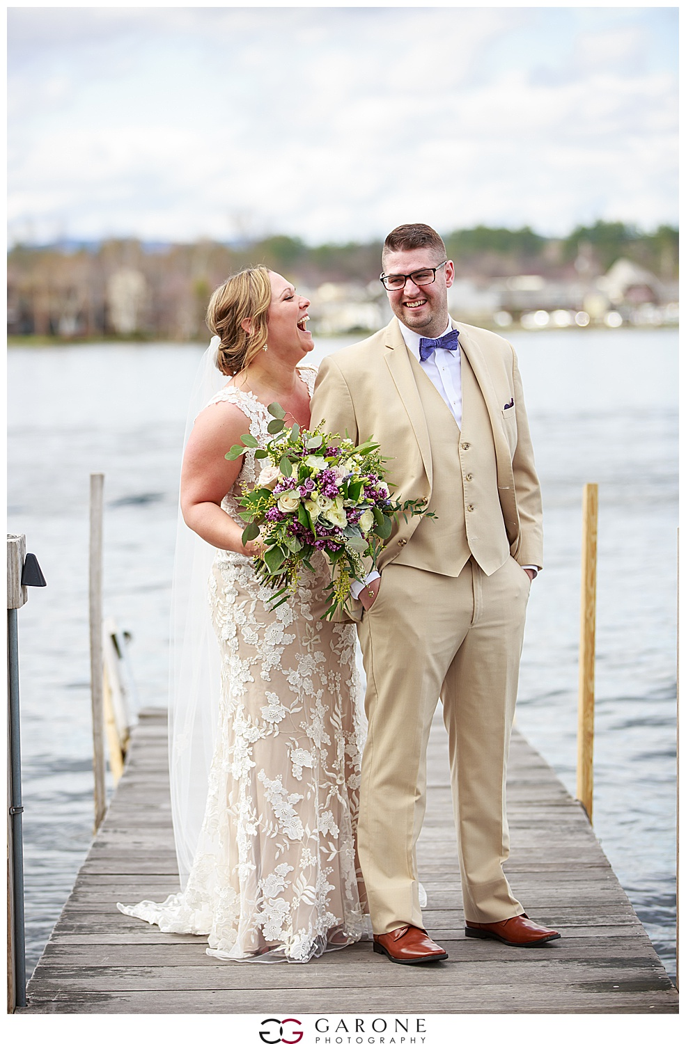 Megan_Lennox_Chirch_Landing_Wedding_Carriage_House_Photo_GaronePhotograpy_0037.jpg