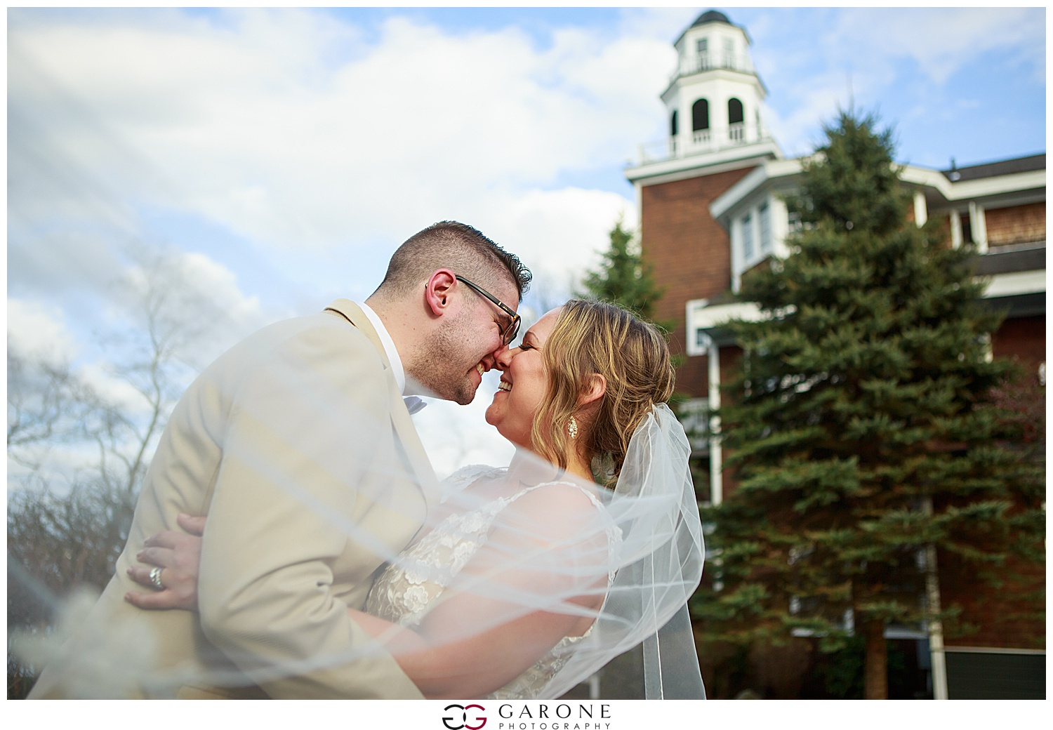 Megan_Lennox_Chirch_Landing_Wedding_Carriage_House_Photo_GaronePhotograpy_0042.jpg