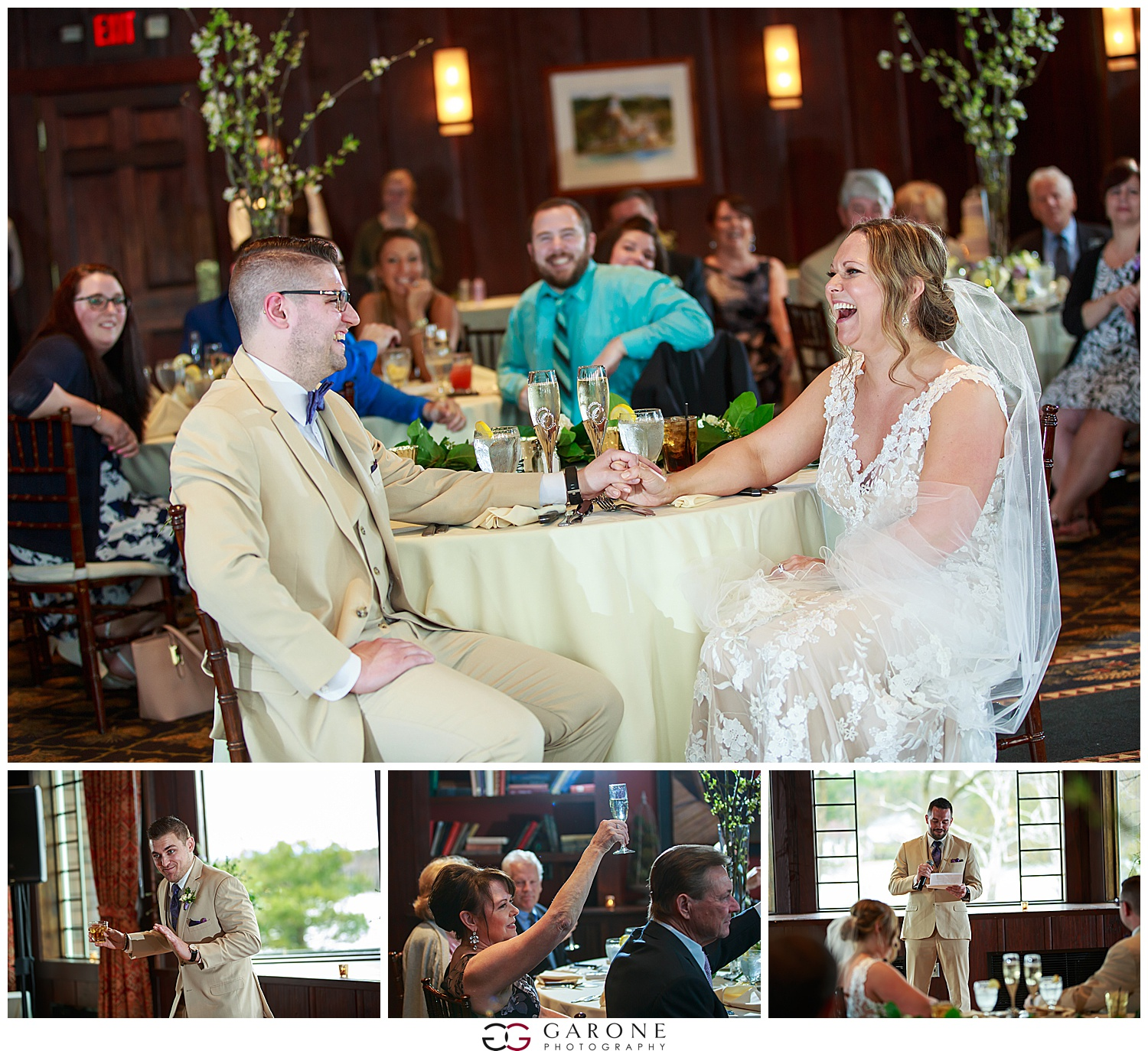 Megan_Lennox_Chirch_Landing_Wedding_Carriage_House_Photo_GaronePhotograpy_0044.jpg